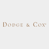 Dodge & Cox Funds