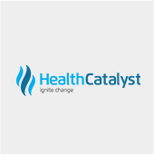 Health Catalyst