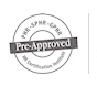Approved for credit towards PHR, SPHR, and GPHR recertification through the HRCI