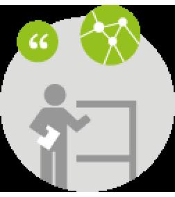 Behavioral Interviewing Training: Effective Interviewing!®