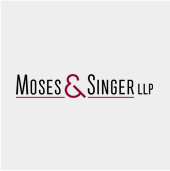 Moses & Singer